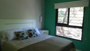 Apartment with Mountain View (2 Adults + 2 Children)