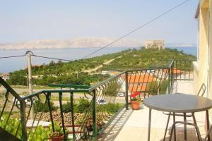 Appartamento Apartment Jula I, Senj