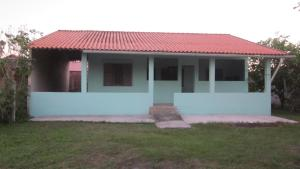 Photo of Casa Saquarema Barra Nova