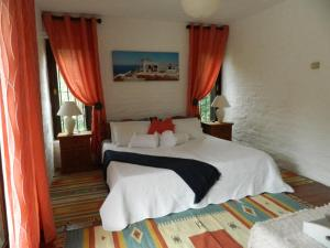 Bed And Breakfast Punta Del Este