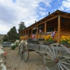 Photo of Laz S Ranch By Village Reservations
