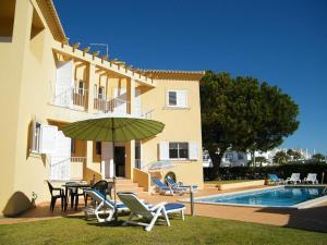 Photo of Holiday Home Casa Grande Gale