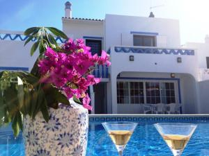 Photo of Holiday Home Casa Da Oliveira