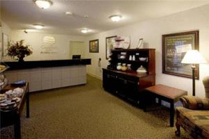 Comfort Inn Gananoque