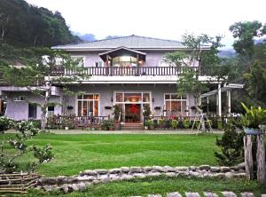 Photo of Hengshan Yummy Villa Homestay Bed And Breakfast
