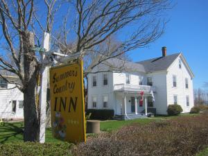 Photo of Summers Country Inn