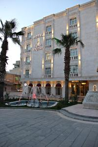 Photo of Kasri Sercehan Hotel