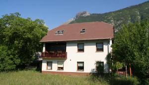 Photo of Apartment Casa Alpina
