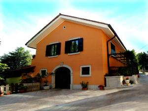 Photo of Residence Villa Maria