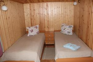 Guest House Father Vasily, Case vacanze  Sortavala - big - 3
