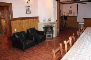 Guest House Father Vasily, Case vacanze  Sortavala - big - 7