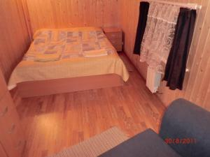 Guest House Father Vasily, Holiday homes  Sortavala - big - 21