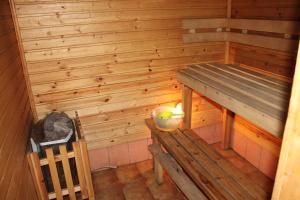 Guest House Father Vasily, Holiday homes  Sortavala - big - 9