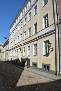 Photo of Large Vacation Apartments In The Old Town