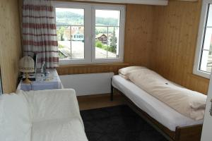 Gasthof Krone room photos