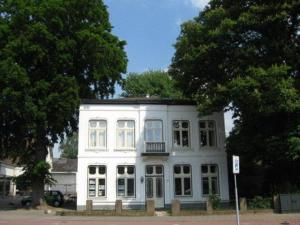 Photo of Villa Johanna