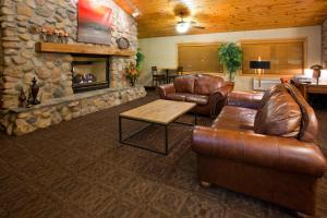 Photo of Americ Inn Lodge & Suites   Bismarck
