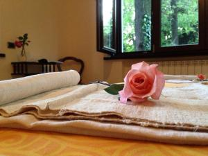 Bed and Breakfast Villa Tre Arti, Milano