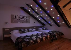 Photo of Deluxe Apartments & Rooms Sarella