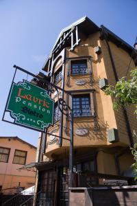 Photo of Lavric Bistro Pension