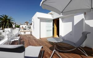 Boutique Hotel Holos - 5 of 27