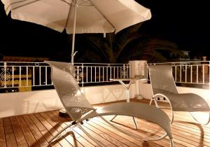Boutique Hotel Holos - 17 of 27