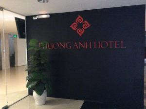 Photo of Phuong Anh Hotel