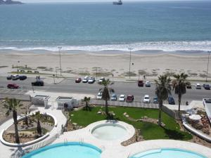 Photo of Apart Jardin Del Mar