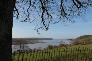 Mansion House Llansteffan - 3 of 16