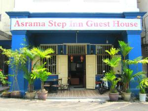 Photo of Step Inn Guesthouse
