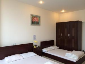 Photo of Phuong Binh Hotel