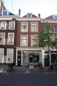 Hostel The Hague