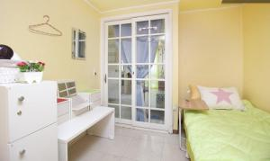 Affittacamere K-dol Guesthouse Female Only, Seul