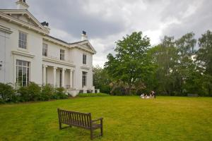 Photo of Hampstead Residence