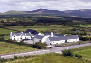 Photo of Brú Na Dromoda/Dromid Hostel