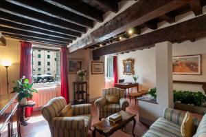 Bed and Breakfast B&B Arena di Lucca, Lucca