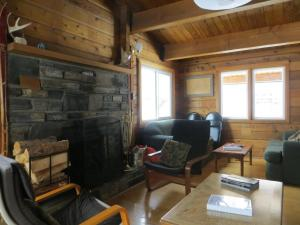 Photo of Hi Kananaskis Wilderness Hostel