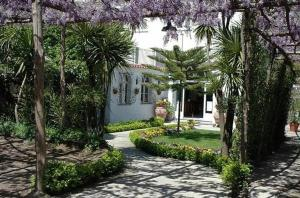 Hotel Giordano, Hotely  Ravello - big - 23