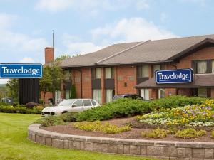 Photo of Travelodge Owen Sound