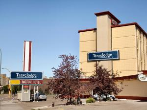 Photo of Travelodge   North Battleford