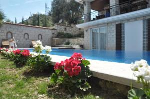 Photo of Alacati Yamac Evi   Adult Only