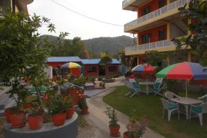 Photo of New Annapurna Guest House