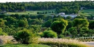 Las Colinas Golf AND Country Club Residences, Villamartin