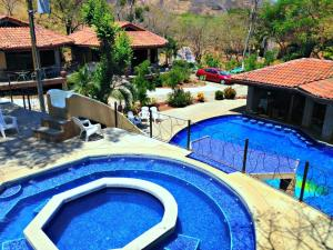 Photo of Villa Hermosa Heights