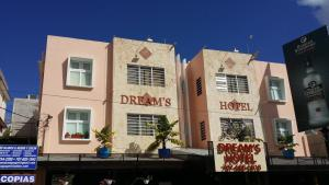 Photo of Dreams Hotel Puerto Rico