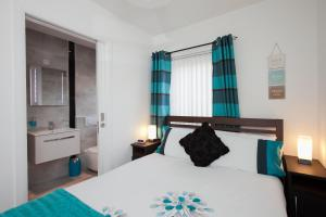 Photo of Self Catering Belfast City Apartment