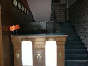 Photo of Hotel Asian Residency