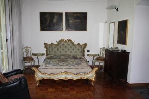Bed and Breakfast Oliva Azzurra Milano B&B, Milano