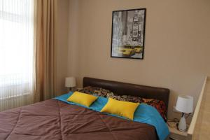 Photo of Rent Apartments Premium Class