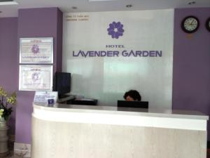 Photo of Lavender Garden Hotel